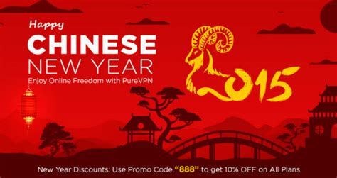 singtel new year promo purevpn new year promo vpn service providers