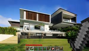 floor and decor orange park minecraft modern house interior design modern house