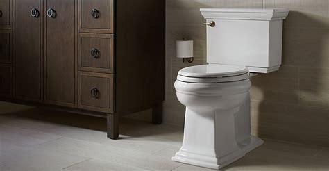 Kohler Toilets   FaucetDepot.com
