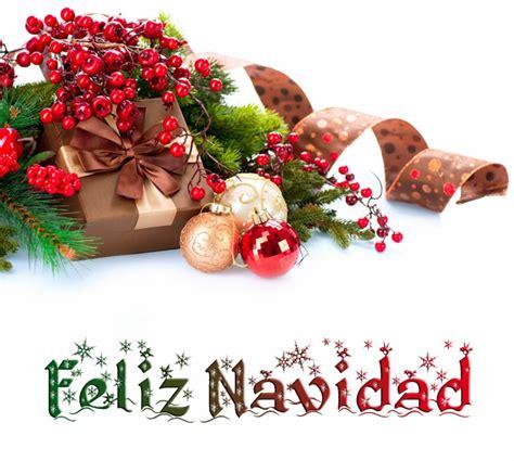 imagenes con frases de navidad para descargar gratis mensajes de feliz navidad para descargar gratis tarjetas