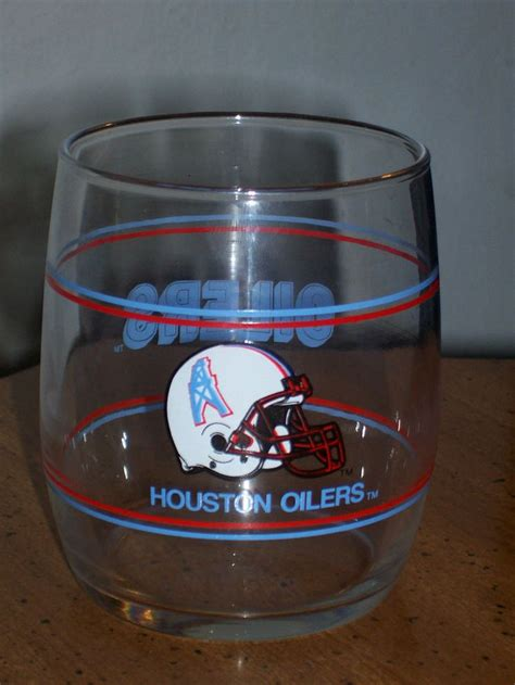 Houston Giveaways - 17 best images about houston oilers collectibles and furnitures on pinterest legends