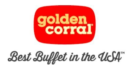 Indeed Job Resume by Golden Corral Corporation Careers And Employment Indeed Com