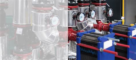 central plumbing heating residential commercial and
