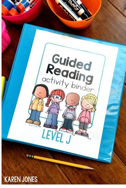 libro target grade 9 reading 1000 images about new teachers on