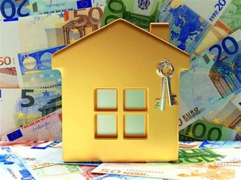 migliori mutui prima casa migliori mutui prima casa gennaio 2018 supermutui
