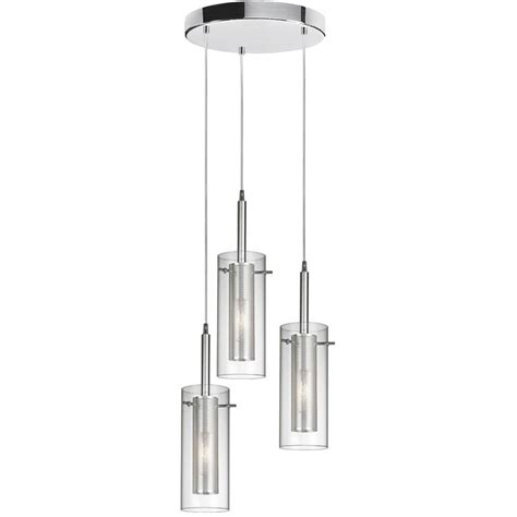 home depot kitchen lighting fixtures ideas liberty