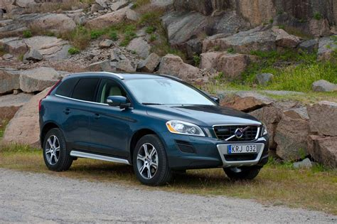 xc60 t6 awd geartronic
