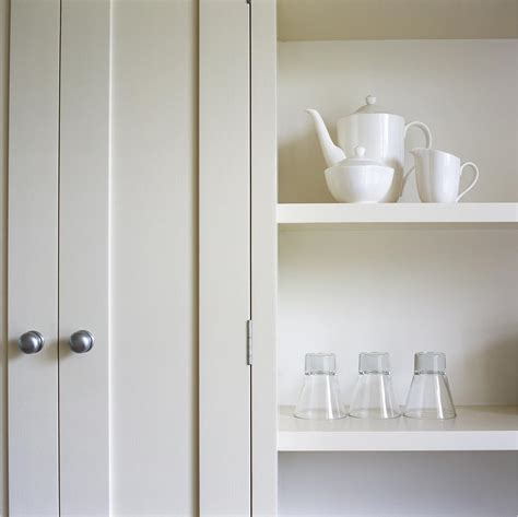 How To Paint Old Kitchen Cabinets White farrow amp ball inspiration