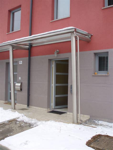 tettoie in acciaio inox inox tettoie in acciaio inox ringhire e recinzioni