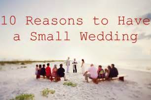 small wedding search results for small wedding budget checklist calendar 2015