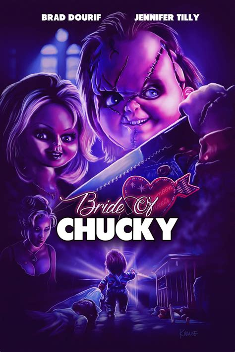 film chucky full bride of chucky 1998 full tamil dubbed movie online free