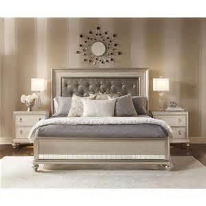 smith bedroom furniture bedroom groups shreveport la longview tx tx