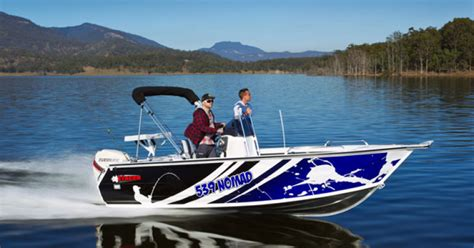 boat trailer insurance bc cost stacer 489 nomad north coast boating