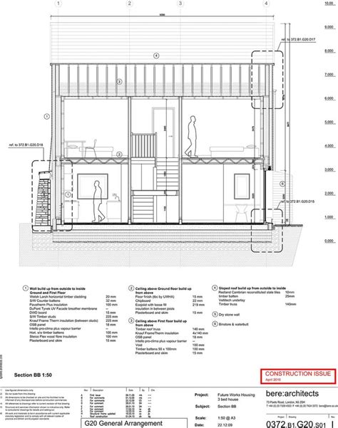 sectional drawing pdf section drawing pdf images
