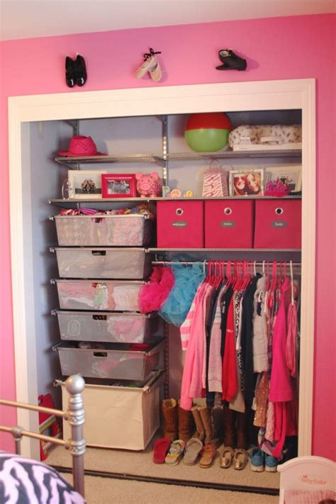 Simply Closets by Simply Done New Closets Of 3 Simply Organized