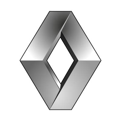 renault car logo renault logos in vector format eps ai cdr svg free