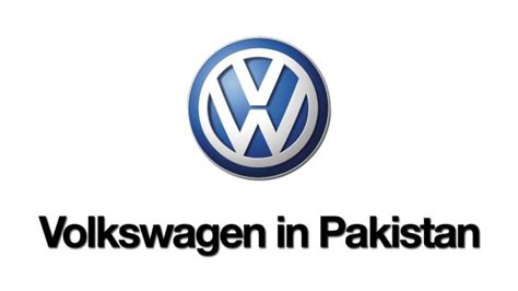 volkswagen pakistan these are the cars volkswagen should bring to pakistan