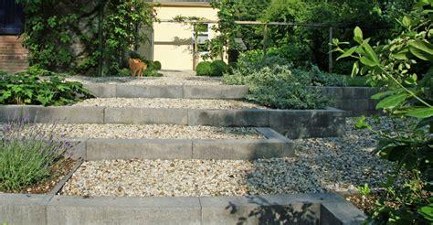 Tuin Met Hoogteverschil by Mooie Tuin In Wolfheze Met Hoogteverschil Bekijkt U De