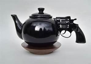 Ideas Design For Teapot L Teapots Teapots Teapots