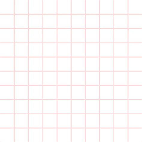 graph pattern tumblr grid backgrounds tumblr google search on we heart it
