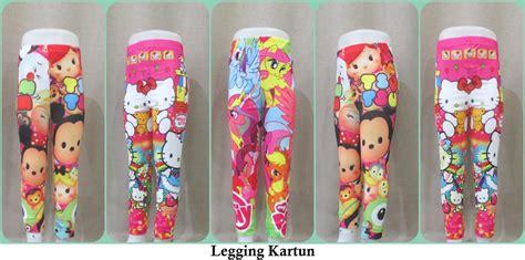 Paket Mukena Bali 10pcs W2fd sentra grosir celana legging kartun anak karakter murah 17ribu