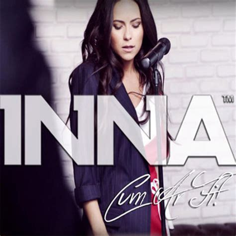 download mp3 album inna inna cum ar fi mp3 download by musicurban on deviantart