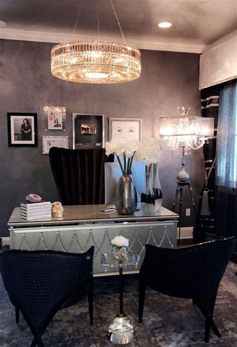 delightful Interior Design Styles For Small Spaces #1: 255adbb4719e07299a28726ebe21ed34.jpg