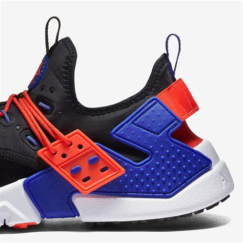 Nike Air Premium nike air huarache drift premium sneakers