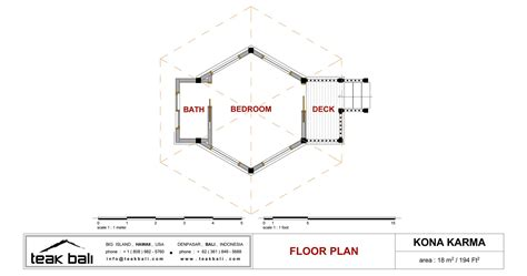 prefab floor plans kona karma design prefab home plans teak bali