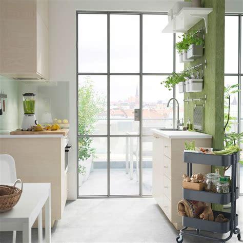 ejemplos de cocinas peque 241 as para inspirar tu decoraci 243 n