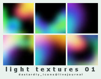 lighting for nerds 01 light texture or how to breathe light textures 01 by dastardly icons on deviantart