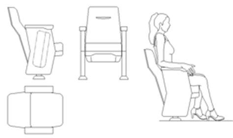 blocchi cad poltrone poltrone mobili dwg ispirazione interior design idee