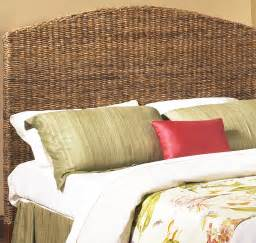 Chaise Chair For Bedroom Seagrass Headboard King Size Wicker Paradise
