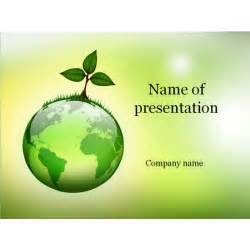 ms powerpoint 2007 templates eco world template for powerpoint presentation
