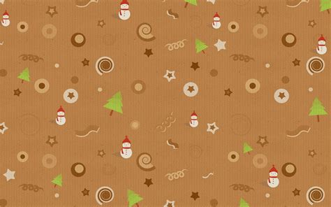 cute christmas wallpapers pixelstalknet