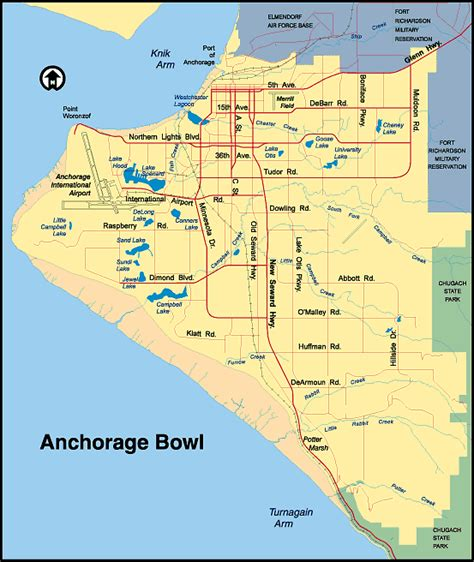 anchorage map maps