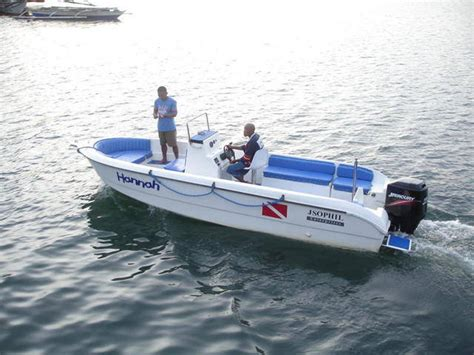 fiberglass boat manufacturers philippines seasportster 21 footer fiberglass boat for sale from
