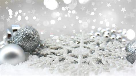 imagenes de navidad en negro y blanco adornos de navidad en blanco y negro descargar fotos gratis