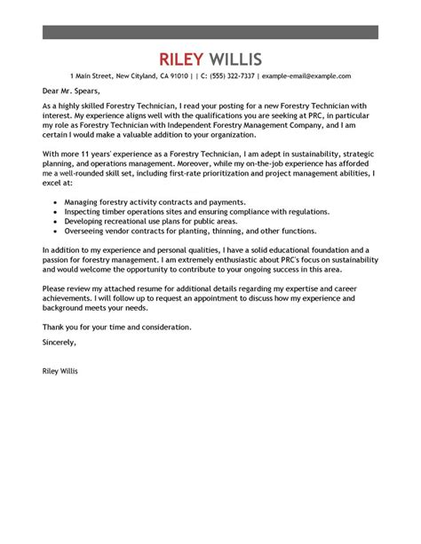 application letter  bursary penn working papers