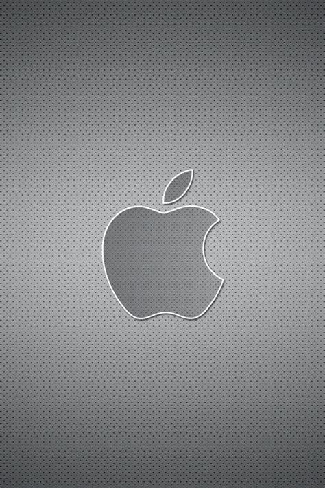 wallpaper apple grey dark gray apple hd wallpapers driverlayer search engine