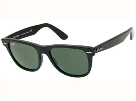 Win A Pair Of Ban Wayfarers Courtesy Of Dj Ronson by Win A Pair Of Ban Rb2140 Original Wayfarer 901 Sunglasses