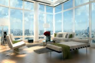 Advice For Apartment In Nyc Luxury Apartments In New York Prestigious Rentals In New
