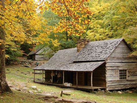Things To Do In A Cabin by The Top 10 Things To Do Places To Go In Pigeon Forge