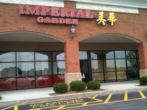 Imperial Garden Chattanooga by Imperial Garden Restaurant Restaurants