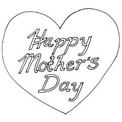 happy mothers day coloring page fear not for i am with you coloring page colorings net