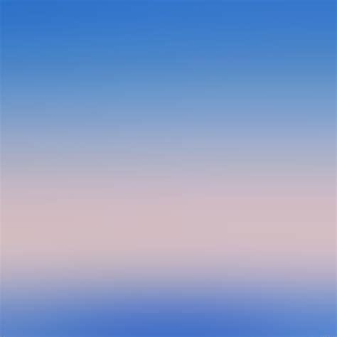 wallpaper apple ipad air 2 freeios7 sc68 ipad air 2 blur parallax hd iphone ipad