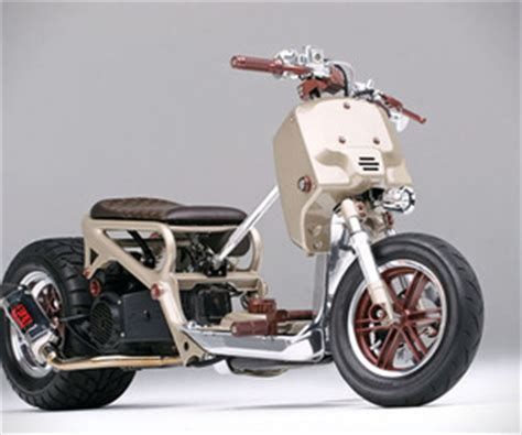 automobiles  motorcycles