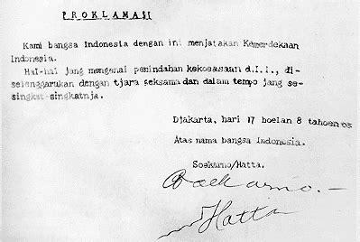 sinopsis film soekarno bahasa inggris isi teks proklamasi yang benar dan asli sinopsis film