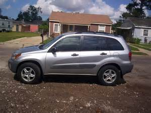 Used Cars For Sale Craigslist New Orleans Used Cars For Sale By Owner In New Orleans