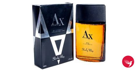Parfum Axe You ax shirley may cologne a fragrance for